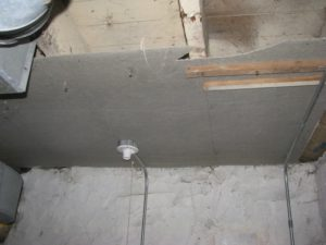 AsbestosTransiteSlateBoard