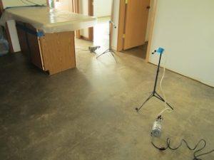 Asbestos Sampling Madison WI 2