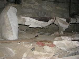 Asbestos-Pipe-Insulation-300x225