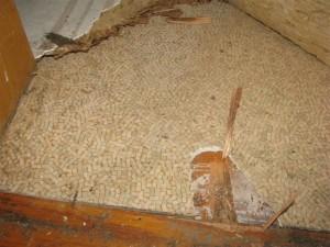 Asbestos Removal Wisconsin Asbestos Abatement Madison Wisconsin